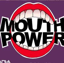 Mouthpower